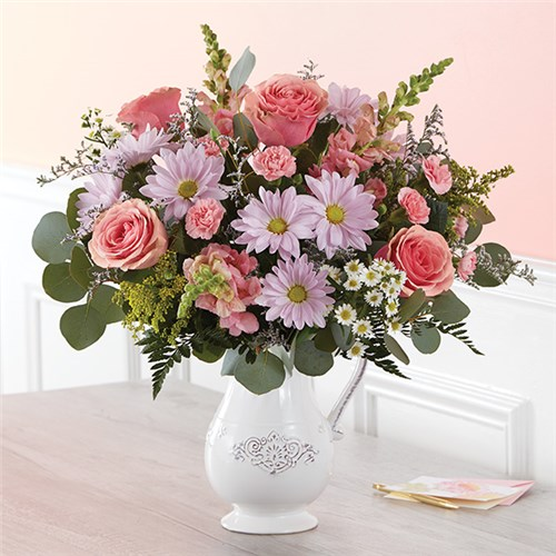 Cumming, GA Same-Day Flower Delivery   Send a Gift Today